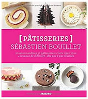 https://www.amazon.fr/P%C3%A2tisseries-gourmandises-p%C3%A2tisseries-difficult%C3%A9-illlustr%C3%A9s/dp/2317016433/ref=sr_1_1?ie=UTF8&qid=1511943401&sr=8-1&keywords=p%C3%A2tisseries+s%C3%A9bastien+bouillet