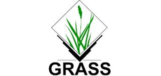 Convertir lineas de puntos con GRASS