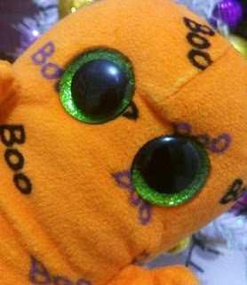 Image Result For Ty Beanie Boos