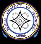 FUTMINNA 2018/2019 / 2019/2020 Pre-Degree/IJMB Admission Form Out