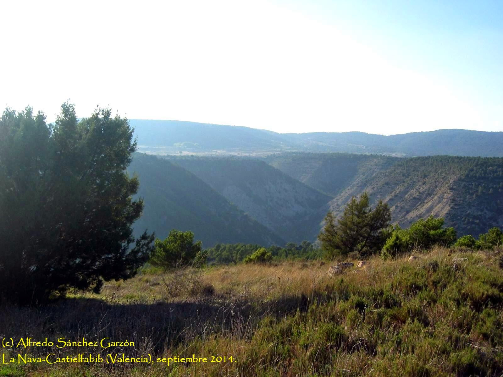 cerro-morrita-barranco-arroyo-cerezo