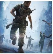 Tải game Zombie DEAD TARGET: Zombie Shooting
