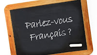 Frases hechas en francés