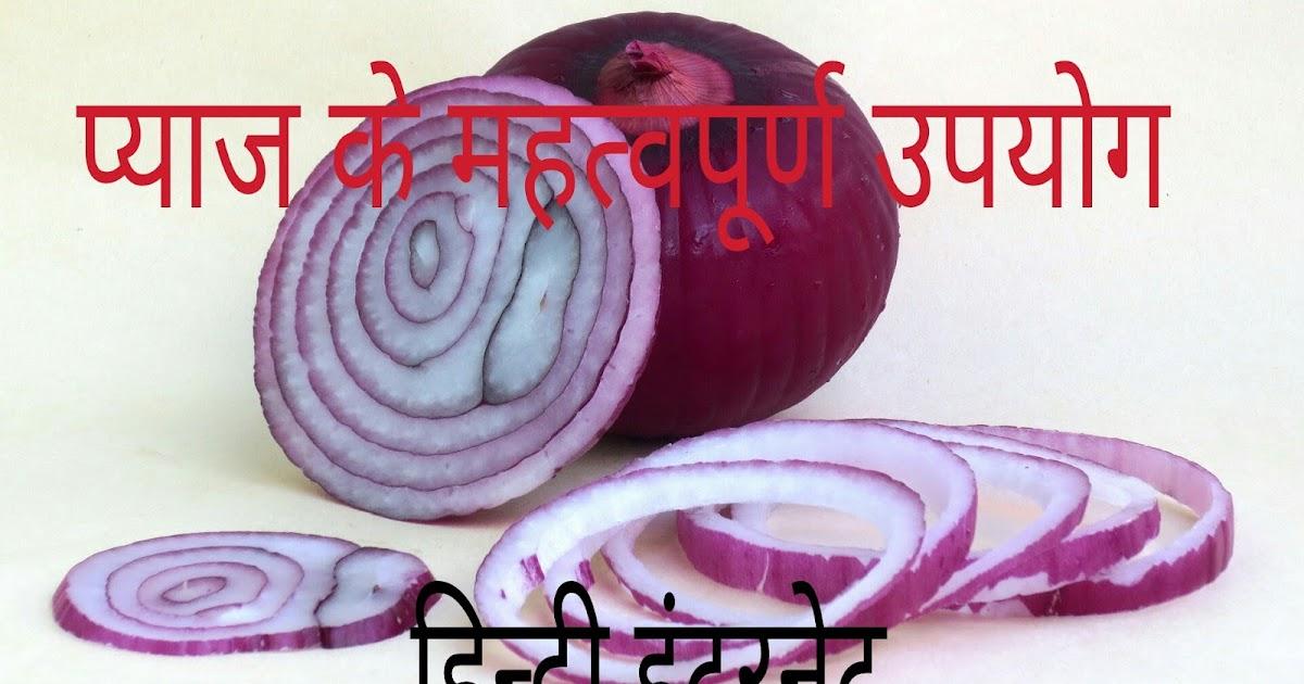Internet Se Online Paise Kamane ke 5 Badhiya Tarike Hindi Me