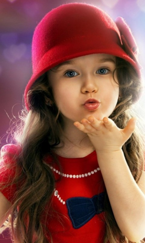 mphoto-cover: cute baby girl wallpapers for facebook profile - photo#48