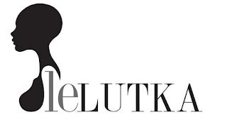 http://lelutka.com/blog/