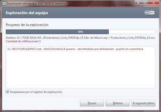 deteccion-virus