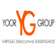 YOOR Group Inc. - Florida