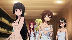 Gate: Jieitai Kanochi nite, Kaku Tatakaeri 09 assistir online legendado