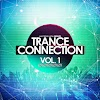 Various Artists - Trance Connection, Vol. 1 [iTunes Plus AAC M4A]
