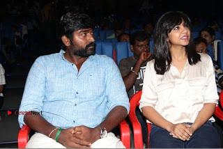 Kavan Tamil Movie Press Meet Stills  0045.jpg