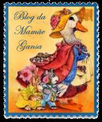 blog da mamae gansa