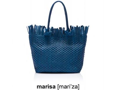 Borsa Marisa - Bruno Parise Italia