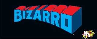 http://new-yakult.blogspot.com.br/2015/07/bizarro-2015.html