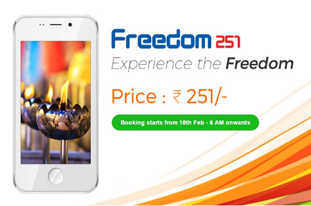 ringing-bells-freedom-251-worlds-cheapest-smartphone