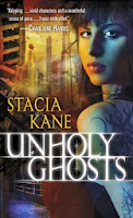 https://www.goodreads.com/book/show/6261189-unholy-ghosts?from_search=true