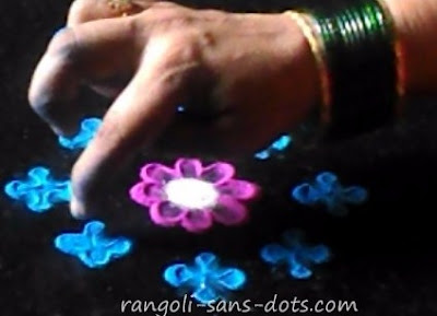 rangoli-making-tricks-1c.jpg
