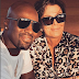 """'I love you"""" - Kris Jenner says as she wishes Corey Gamble a happy birthday"""