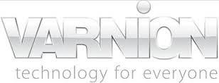 Lowongan Kerja Teknologi Informasi (IT) Terbaru