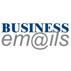 Business Emails: Salutation, Body, and Closing - Wordzen Blog