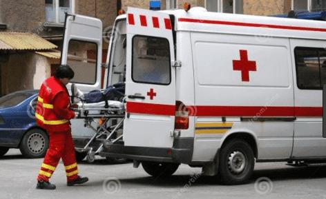 رفض إمام ومصلين دخول طاقم إسعاف بأحذيتهم إلى المسجد يثير موجة غضب بإيطاليا