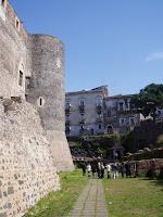 castello di catania