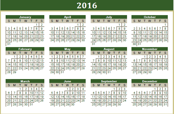 Eid Ramadan Calendar 2016 US, Eid Ramadan Calendar 2016 Free Download, Ramadan eid 2016 holidays, Eid Calendar 2016