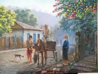 panoramas-campesinos-cuadros-oleo
