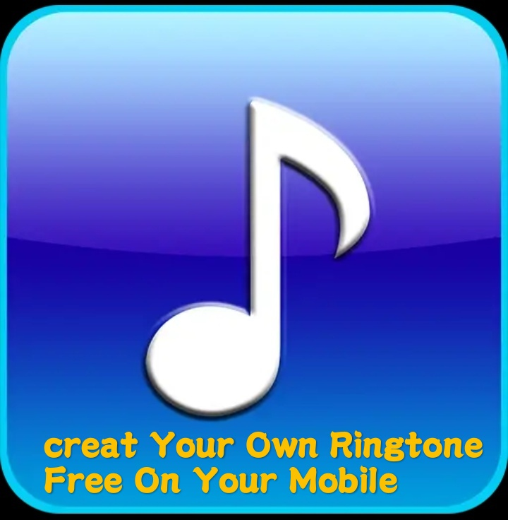 find ringtones on my phone
