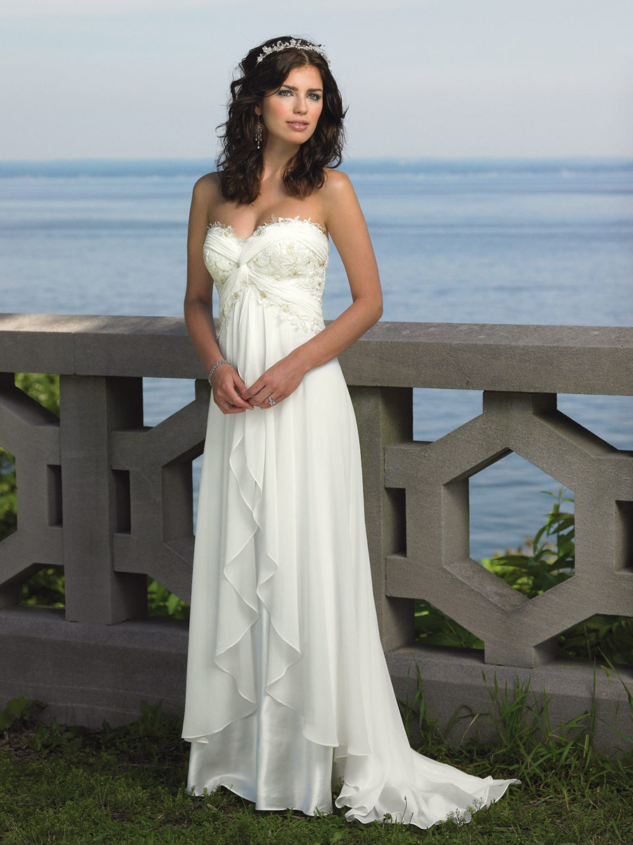 look good shoes sale so cheap on sale Wedding Dresses For Older Brides 2017 - Ficts