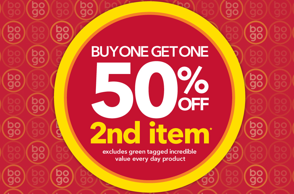 5ea020d734c Payless Shoe Source  BOGO 50% Off + Additional 20% Off + FREE Site to Store  Delivery