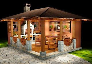 беседки,летние кухни,мангалы,барбекю,как построить беседку,gazebo,summer kitchen,barbecue,BBQ,how to build a gazebo,