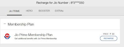 Jio_prime_upgrade_steps