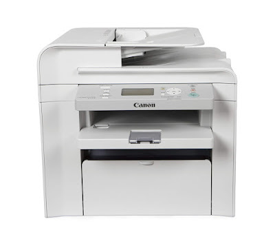 printing in addition to scanning amongst re-create in addition to impress speeds upward to  Canon imageCLASS D550 Driver Downloads