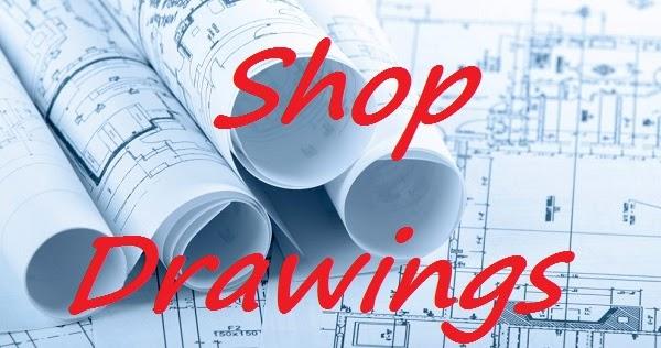 كورس الشوب دروينج الأنشائي للمهندس يوسف الفرماوي مع الداتا الخاصة بالكورس| Structural Shop Drawing Course