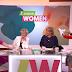 Αυτό θα γίνει viral | Παρουσιάστριες βρετανικού show συζήτησαν για τα εσώρουχά τους on air