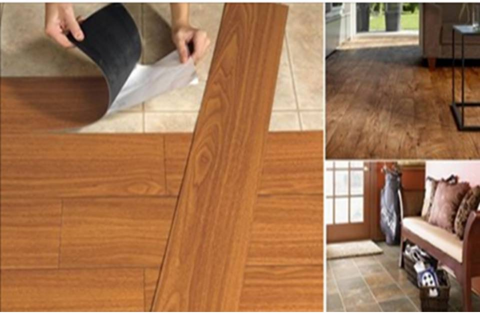 vinyl flooring solution saves you time energy and money home