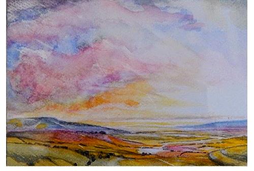 http://www.paintwalk.com/p/blog-page.html