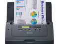 Epson GT-S55 Scanner Drivers Mac