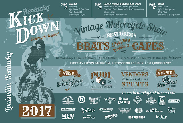 http://www.chopcult.com/event.php?event_id=1216