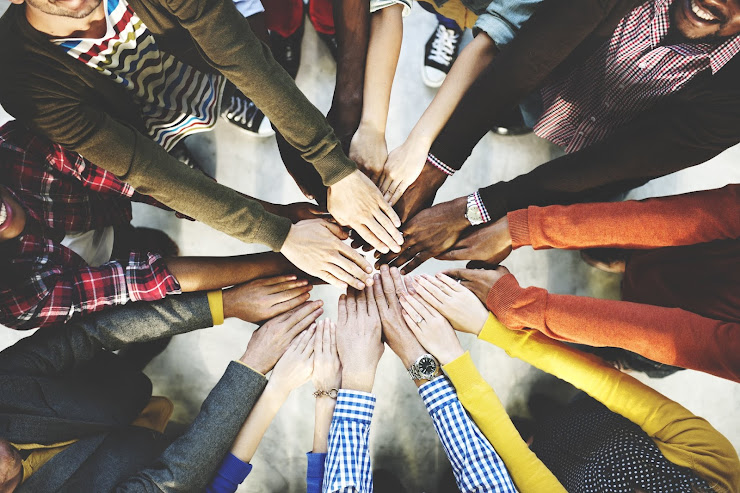 Curso de liderazgo inclusivo
