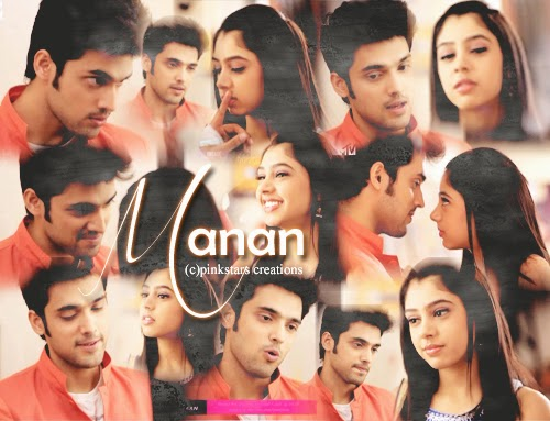 niti taylor and parth samthaan relationship