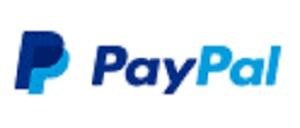 cara membuat akun paypal untuk bisnis online