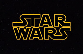 Lucasfilm Announces Star Wars: Episode VII Release Date