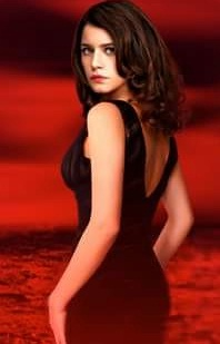 Beren Saat Wiki Biography, Pics, Age,Image,Profile,Tv Serial,Turkish Hottie
