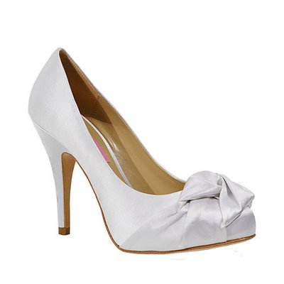 simple wedding shoes high simple wedding shoes wedding shoes so luxery