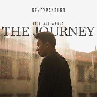 Lirik Lagu Rendy Pandugo - I Know The Answer