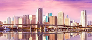 Pour votre voyage Miami, comparez et trouvez un hôtel au meilleur prix.  Le Comparateur d'hôtel regroupe tous les hotels Miami et vous présente une vue synthétique de l'ensemble des chambres d'hotels disponibles. Pensez à utiliser les filtres disponibles pour la recherche de votre hébergement séjour Miami sur Comparateur d'hôtel, cela vous permettra de connaitre instantanément la catégorie et les services de l'hôtel (internet, piscine, air conditionné, restaurant...)