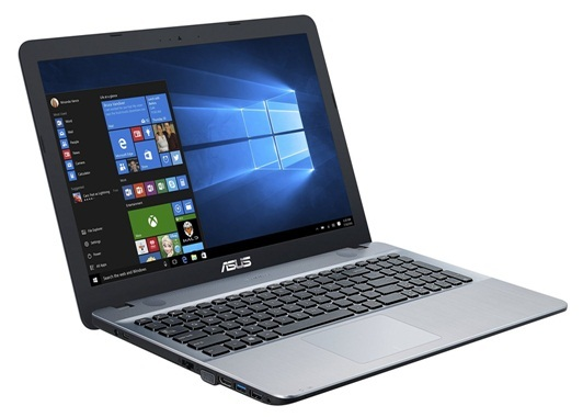 [Análisis] ASUS F540SA-XX110T, tu portátil para el día a día
