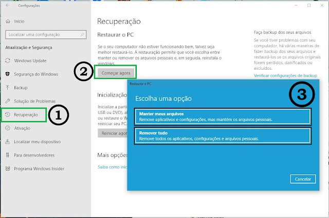 recuperar-windows10